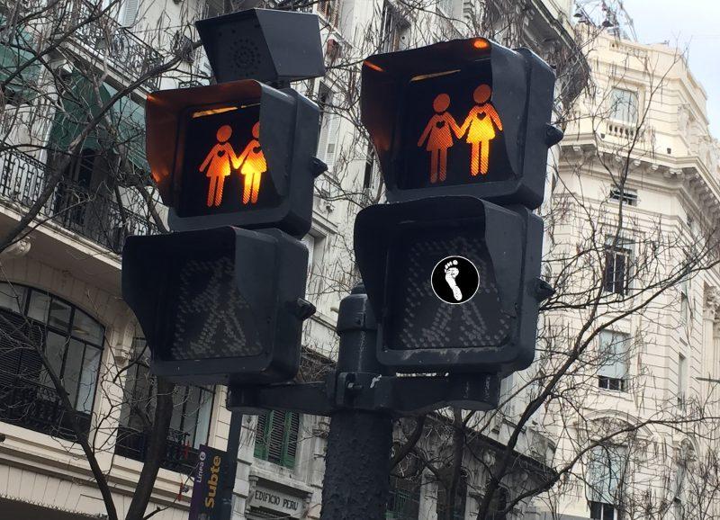 Beitragsbild: Homophobie 2.0