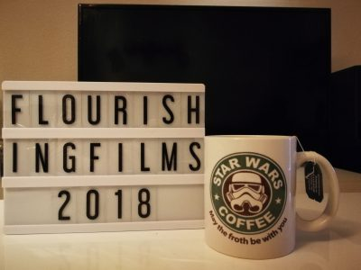 Flourishing Films 2018
