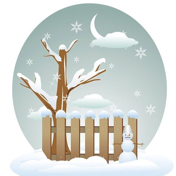 Advent21-e1575103364140