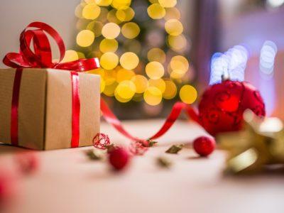 Geschenke für Menschen, die schon alles haben!