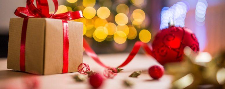 Geschenke Für Menschen Die Schon Alles Haben Flourish103