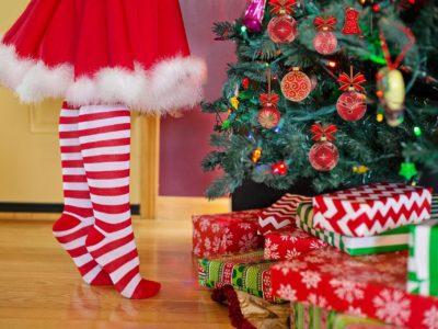 Weihnachten ohne Tradition ist einfach nicht Weihnachten