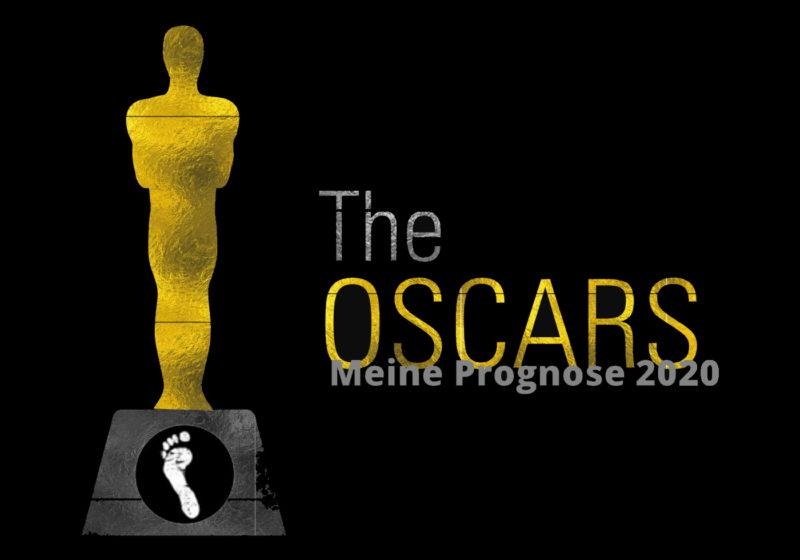 Beitragsbild: Oscars 2020